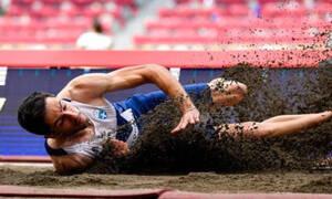 Ολυμπιακοί Αγώνες: Επικοί πανηγυρισμοί για Τεντόγλου - «Ω τον π@#$ τι έκανε!» (video)