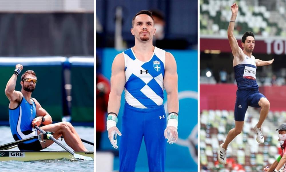 Ολυμπιακοί Αγώνες: Οι επιτυχίες κρύβουν τα άπειρα προβλήματα του αθλητισμού