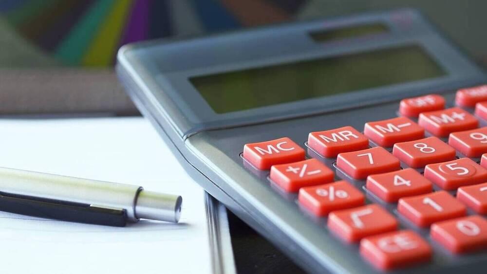 Φορολογικές δηλώσεις: Ποιοι και πόσο μπόνους θα λάβουν