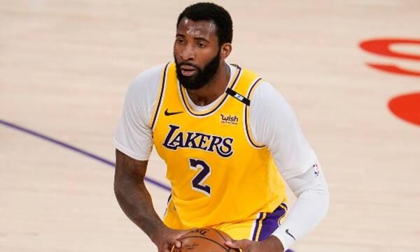 NBA: Από τους Λέικερς σε ομάδα έκπληξη ο Ντράμοντ