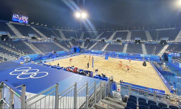Ολυμπιακοί Αγώνες: 29 νέα κρούσματα ανακοίνωσαν οι διοργανωτές στο Τόκιο