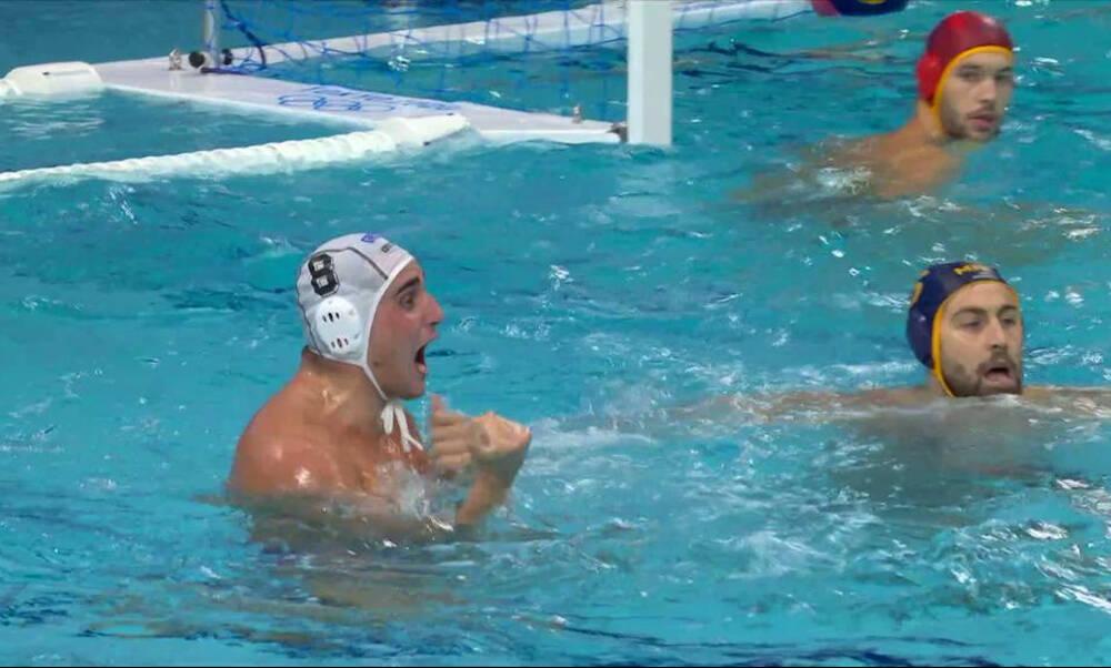 Ολυμπιακοί Αγώνες: Ο απολογισμός των Ελλήνων αθλητών την Τετάρτη (04/08) στο Τόκιο