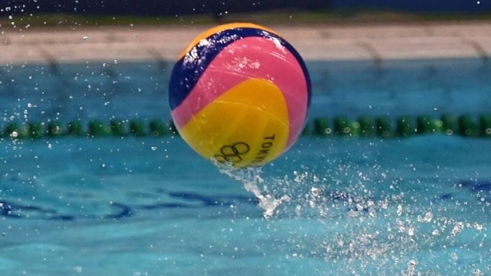 Ολυμπιακοί Αγώνες-Πόλο Ανδρών: Σερβία-Ισπανία αντίπαλοι στα ημιτελικά