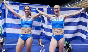 Ολυμπιακοί Αγώνες: Οι Έλληνες αθλητές στο Τόκιο την Πέμπτη (05/08) - Ελπίδες για νέα μετάλλια