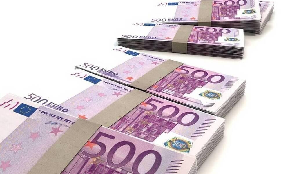 Αναδρομικά: Πότε πληρώνονται οι αυξήσεις σε 150.000 συνταξιούχους  - Δικαιούχοι και ποσά