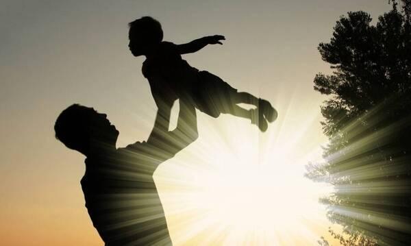 ΟΠΕΚΑ - Επίδομα παιδιού Α21: Ανοιχτή η πλατφόρμα για αιτήσεις - Δικαιούχοι και ποσά