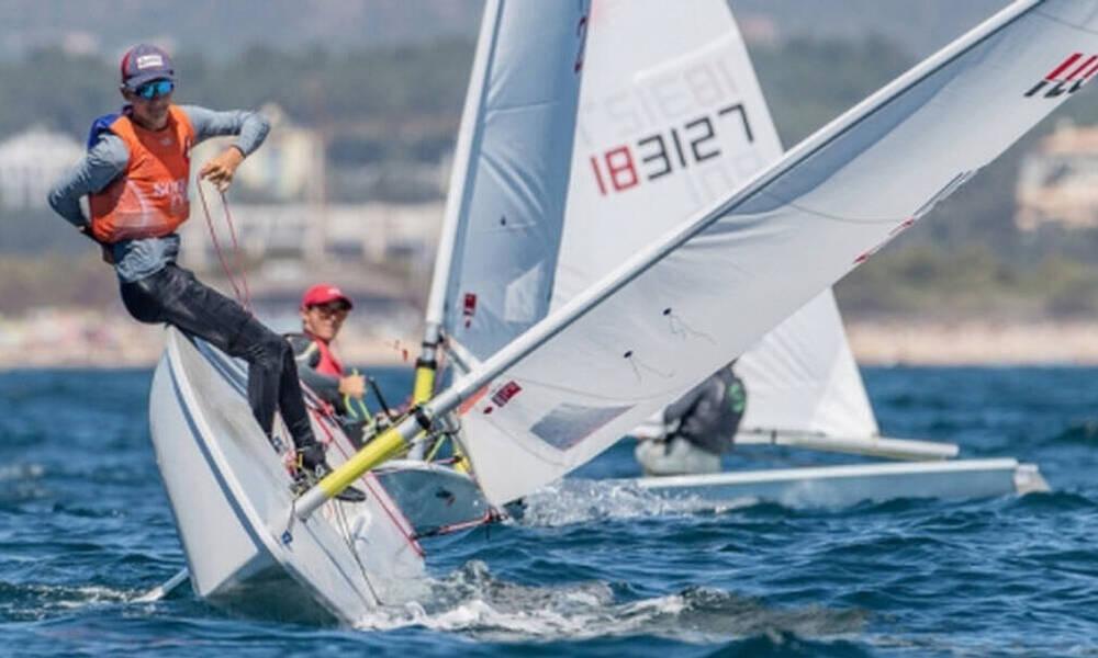 Ιστιοπλοΐα: Οι ελληνικές συμμετοχές στα Παγκόσμια πρωταθλήματα