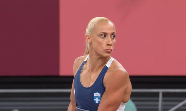 Ολυμπιακοί Αγώνες: Αποκλεισμός για Κυριακοπούλου στο επί κοντώ (videos)