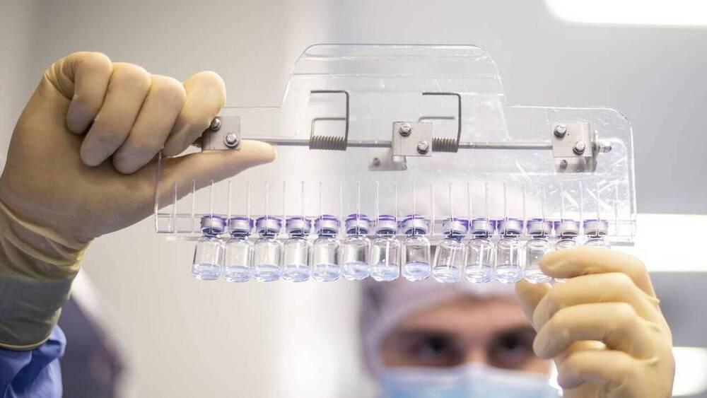 CDC: Έξι στοιχεία για τη μετάλλαξη Δέλτα