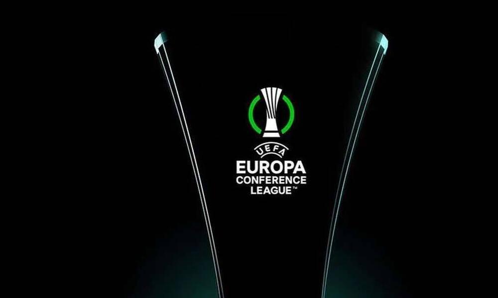 Conference League: Το πανόραμα των πρώτων αγώνων
