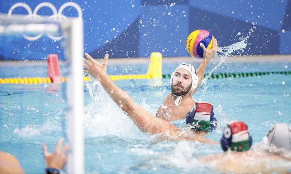 Ολυμπιακοί Αγώνες: Ο απολογισμός των Ελλήνων αθλητών την Παρασκευή (06/08) στο Τόκιο