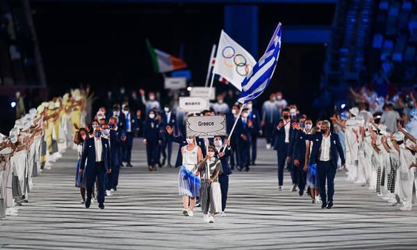 ΠΑΕ ΠΑΟΚ: «Σε μια Ελλάδα που δοκιμάζεται, ο αθλητισμός προσέφερε και πάλι διέξοδο» (photo)