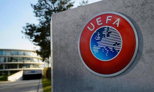 UEFA: Οι προτάσεις για την αντικατάσταση του FFP