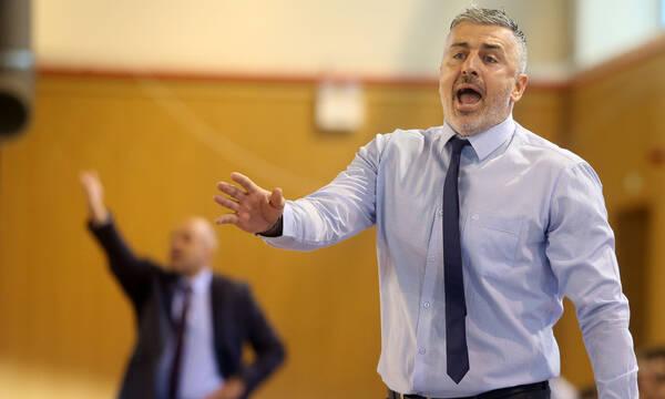 Απόλλων Π.: Ο Πέτροβιτς δίπλα στον Βετούλα!