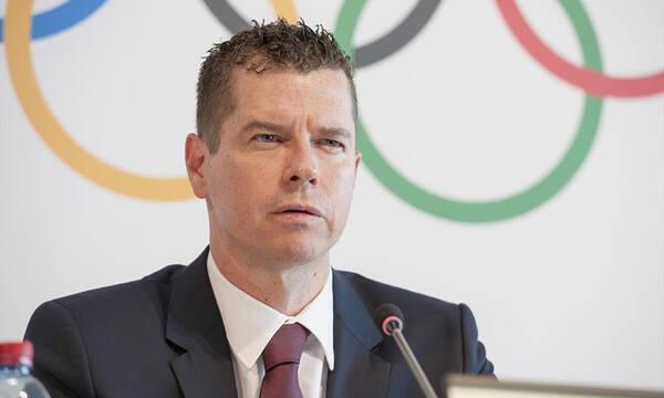 Ολυμπιακοί Αγώνες: Έριξε… άκυρο στο καράτε η ΔΟΕ