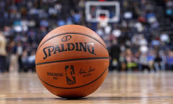 Summer League NBA: Το εντυπωσιακό Top-10 (video)