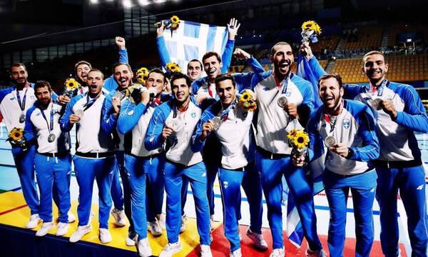 Εξιχνιάστηκε η ληστεία στο όχημα Έλληνα Ολυμπιονίκη του πόλο (photo)