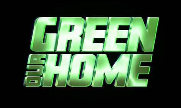 Παναθηναϊκός ΟΠΑΠ: Μήνυμα Φλόιντ για τα διαρκείας - «Πρασινίστε το σπίτι μας»