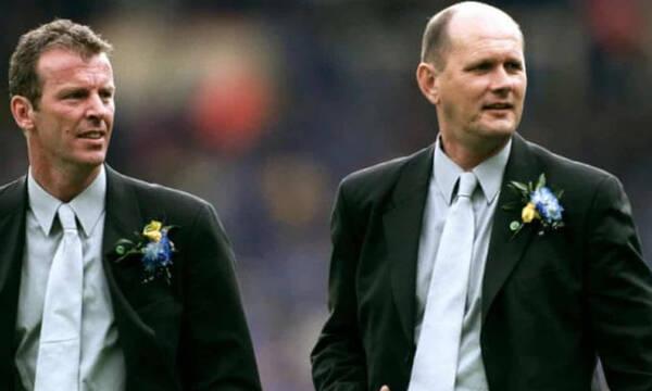 Σκάνδαλο στην Αγγλία - Προπονητές της Τσέλσι χτυπούσαν και απειλούσαν τους μαύρους παίκτες!