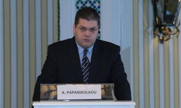 Παπανικολάου: «Θα απογοητευτούν οι σύγχρονοι Εφιάλτες»