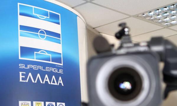 Super League 1: Κλειστό συμβόλαιο ζητούν οι «πέντε» - Τι συμβαίνει με το πρωτάθλημα
