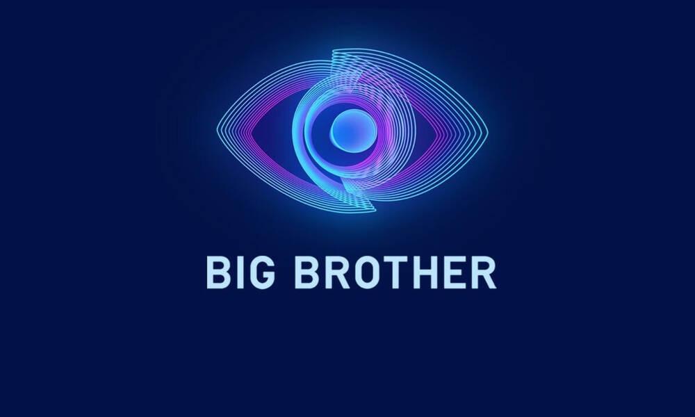 Big Brother: Χαμός στο διαδίκτυο με ακατάλληλο βίντεο