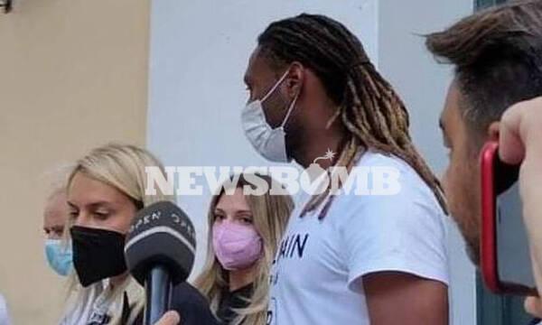 Υπόθεση Σεμέδο - Αποκλειστικό Newsbomb.gr: Όλη η κατάθεση της 17χρονης