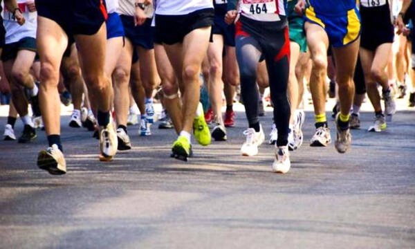 Πανελλήνιο Πρωτάθλημα Ημιμαραθωνίου: Οι συμμετοχές που ξεχωρίζουν
