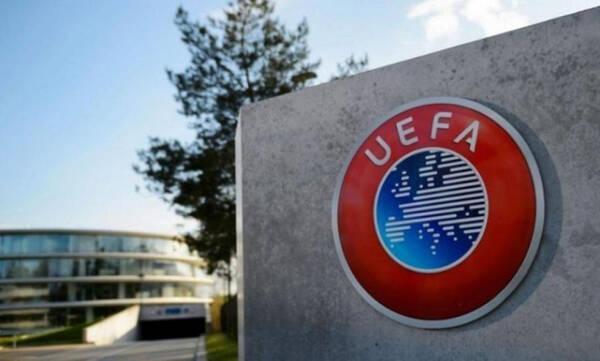 Άναψε «πράσινο» η UEFA για τις μετακινήσεις οπαδών