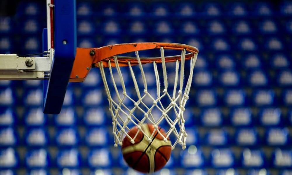 ΓΓΑ: Nέες οδηγίες για τους αθλητές - Τι ισχύει