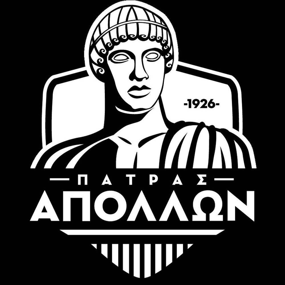 ΕΕΑ-ΑΠΟΚΑΛΥΨΗ: Δεν χορήγησε πιστοποιητικό στον Απόλλωνα!