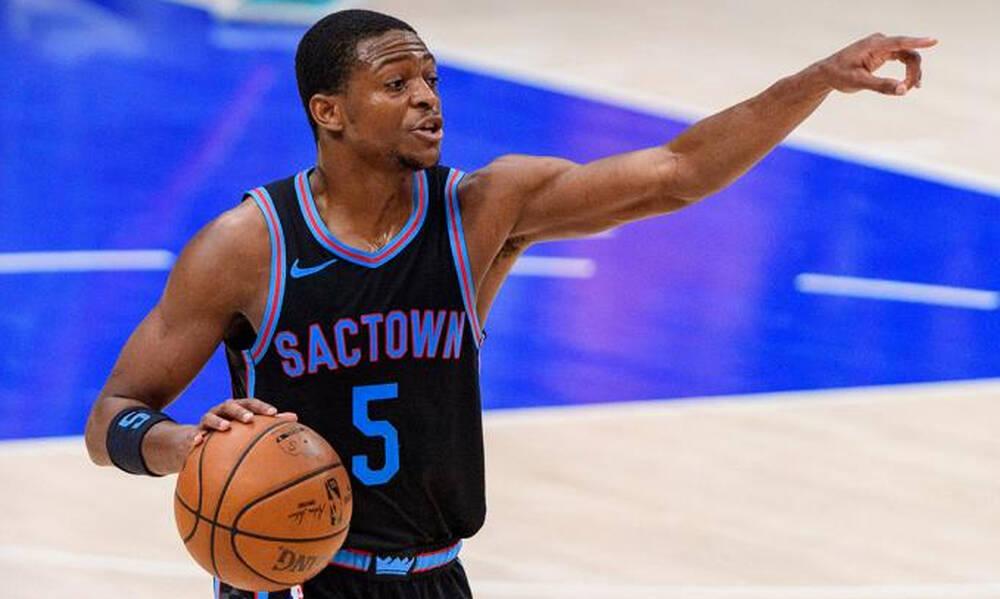 NBA: Απίστευτο - Ντόπινγκ κοντρόλ επειδή είδαν φωτογραφίες από το γυμναστήριο (photo)