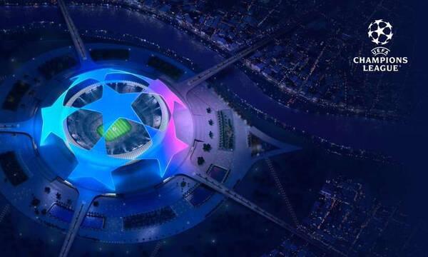 Champions League: Η UEFA… ξέχασε τους αποστάτες! (Video)