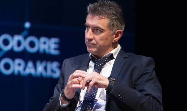 Ζαγοράκης: Από προέδρος κοινής αποδοχής στην παραίτηση - Όλες οι εξελίξεις στην ΕΠΟ