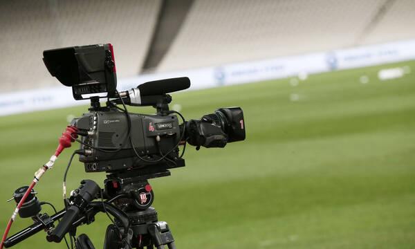 Super League: «Πέρασε» η Κεντρική Διαχείριση - Εγκρίθηκαν οι επόμενες αγωνιστικές