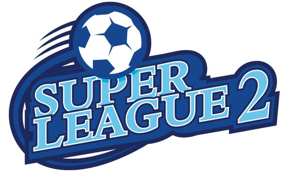 Super League 2: «Βόμβα» στο πρωτάθλημα - Καταγγελία έξι ομάδων για παράνομες μεταγραφές