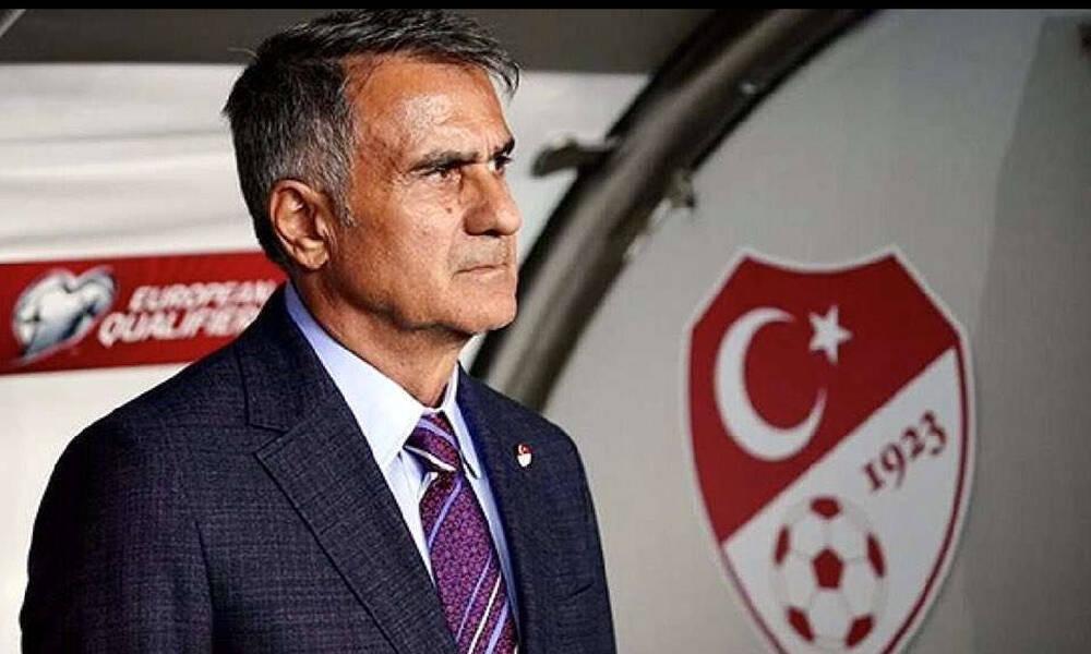 Τουρκία: Τέλος ο Γκιουνές!
