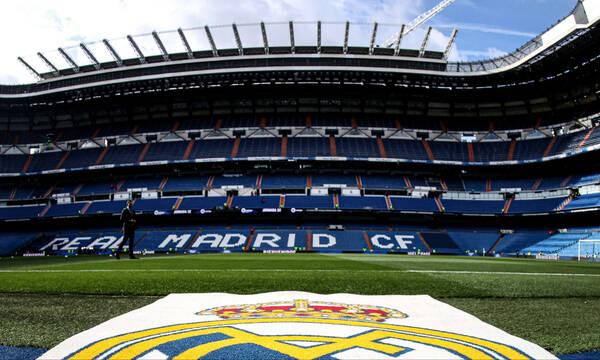 Ρεάλ Μαδρίτης: Επέστρεψε «σπίτι» μετά από 560 μέρες! (Video)