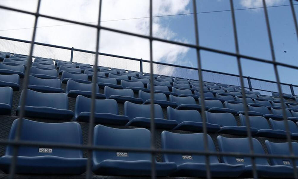 Αστέρας Τρίπολης: Δεν παίρνουν εισιτήρια φέτος οι «Big 4»