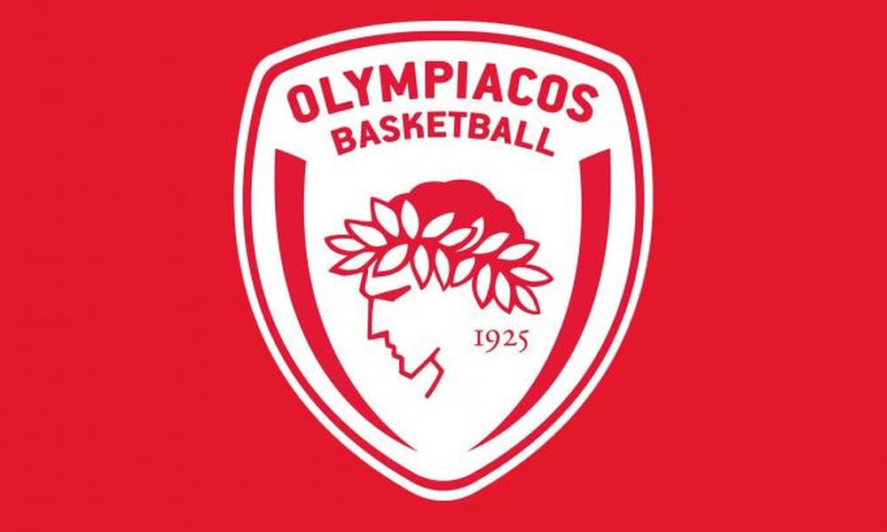 Ολυμπιακός: Τα συλλυπητήρια στον Δημήτρη Πρίφτη