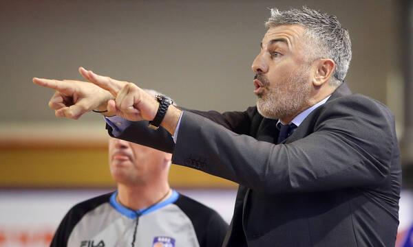 Απόλλων Π.: Δεν προλαβαίνουν Κύπελλο Ζούμπος-Τσιακμάς