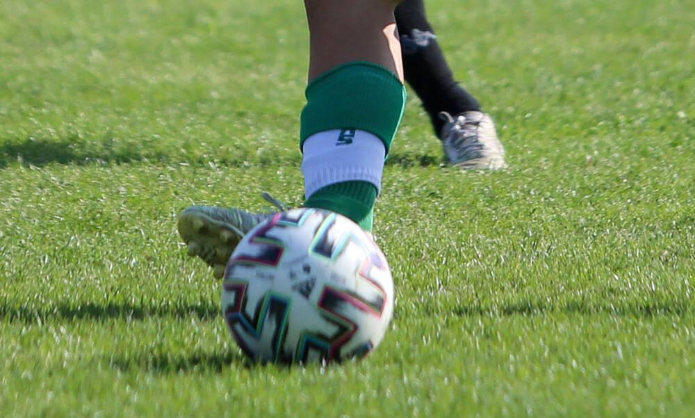 Άγριο επεισόδιο στην Κεφαλονιά - Ξυλοκόπησαν ανήλικο ποδοσφαιριστή