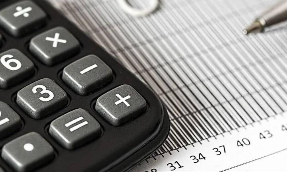 Φορολογικές δηλώσεις 2021: Εκπνέει η προθεσμία - Έχουν ήδη υποβληθεί 6,29 εκατομμύρια