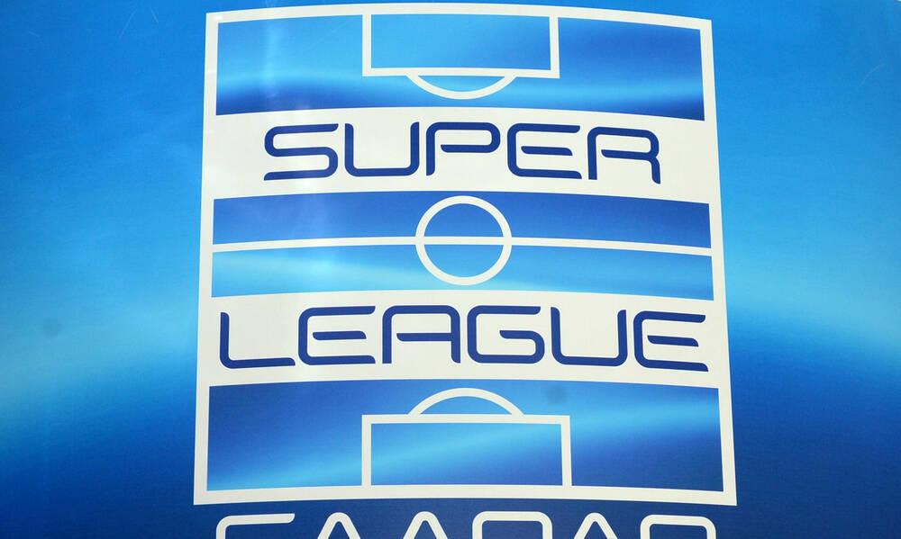Super League: Σε απολογία όλοι οι «μεγάλοι»!