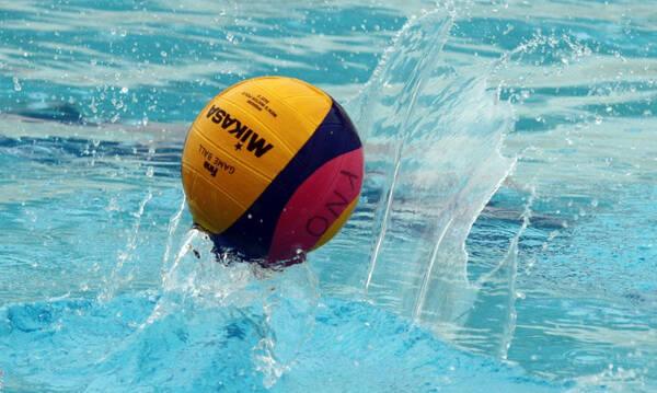 Πόλο: ΠΑΟΚ-Ολυμπιακός στη πρεμιέρα, το πρόγραμμα για Παναθηναϊκό, ΑΕΚ