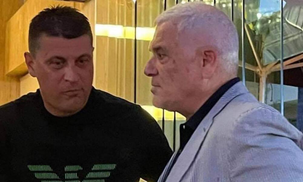 ΑΕΚ: Τέλος οι μεταγραφές με απόφαση Μελισανίδη-Μιλόγεβιτς
