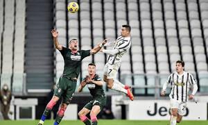 Λαμία: Μεταγραφική βόμβα στο… παρά ένα – Έκλεισε στόπερ από τη Serie A
