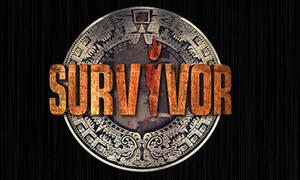 Survivor: Βόμβα μεγατόνων από Ατζούν - Τρομερή πρόταση σε πρώην του Ολυμπιακού