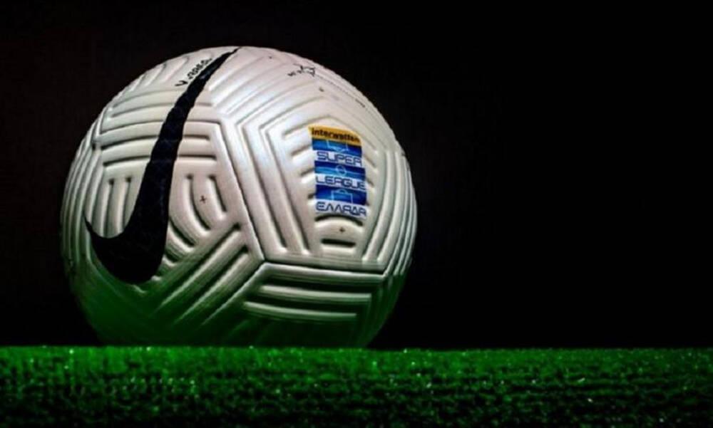 Super League 1: Εκτός έδρας δοκιμασίες για ΑΕΚ, Ολυμπιακό και ΠΑΟΚ