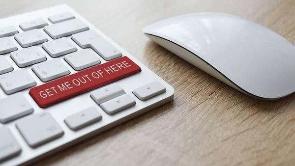 Νέα ηλεκτρονική απάτη: Προσοχή, μην απαντήσετε ποτέ σε αυτό το μήνυμα